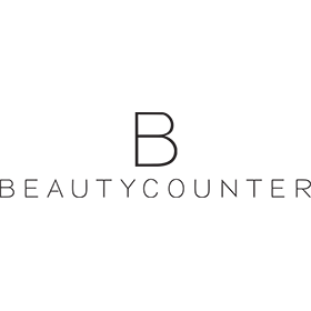 beauty-counter-logo