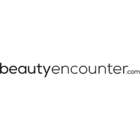 beauty-encounter-logo