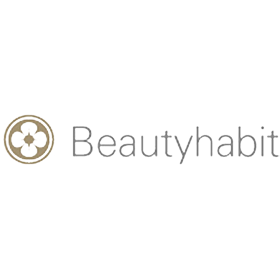 beauty-habit-logo