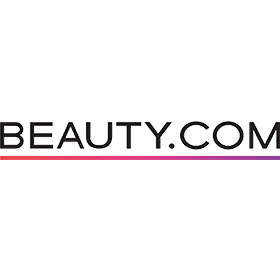 beauty-logo