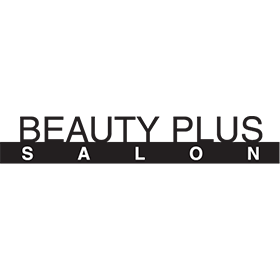 beauty-plus-salon-logo
