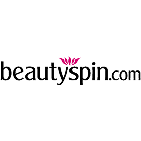 beauty-spin-logo