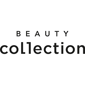 beautycollection-logo