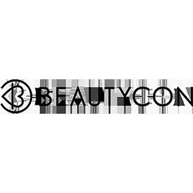beautycon-logo