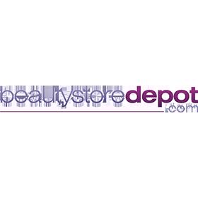 beautystoredepot-logo