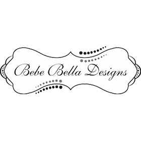 bebe-bella-designs-logo