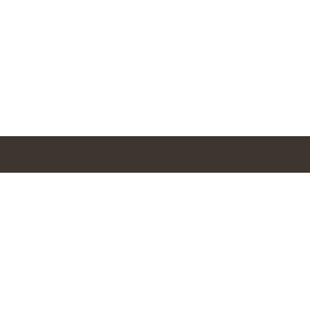 becca-cosmetics-ar-logo