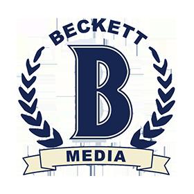 beckett-media-logo