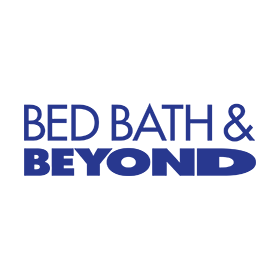 bed-bath-and-beyond-ca-logo