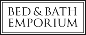 bed-bath-emporium-logo