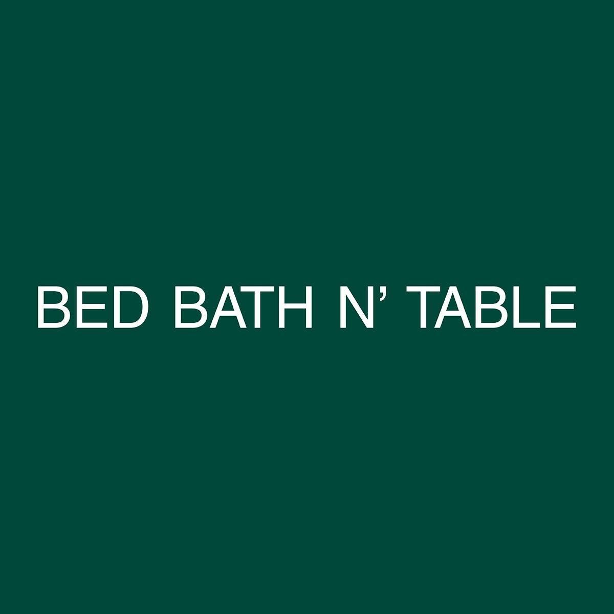bed-bath-n-table-logo
