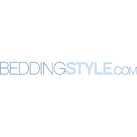 bedding-style-logo