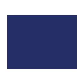 bedford-fair-logo