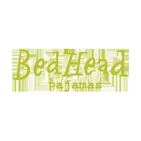bedhead-pajamas-logo