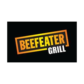 beefeater-uk-logo