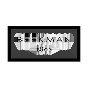 beekman-1802-logo