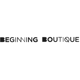 beginning-boutique-australia-au-logo