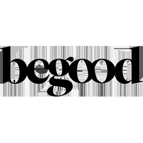 begood-logo