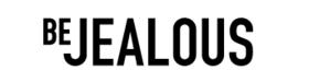 bejealous-logo