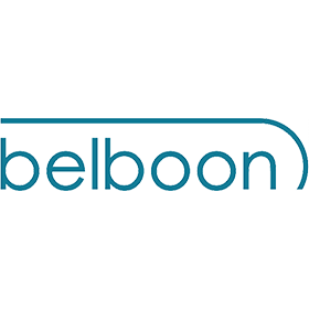 belboon-es-logo