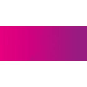 beleza-na-web-com-br-logo