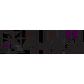 belkin-logo