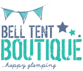 bell-tent-boutique-uk-logo