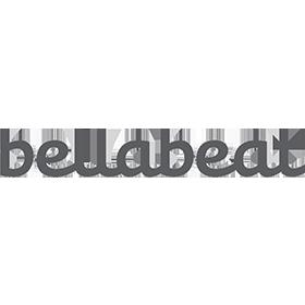 bellabeat-logo