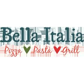 bellaitalia-uk-logo