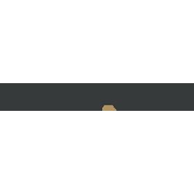 belle-clive-logo