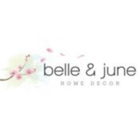 belleandjune-logo