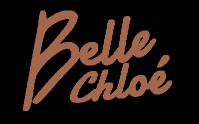 bellechloe-logo