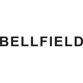 bellfield-clothing-uk-logo