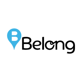 belong-au-logo