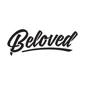 belovedshirts-logo