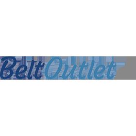 beltoutlet-logo