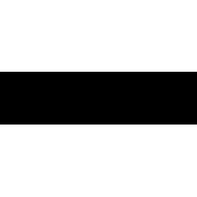 beltronics-logo