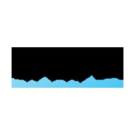 bem-wireless-logo