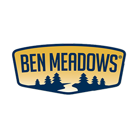 ben-meadows-logo