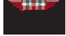 ben-sherman-au-logo