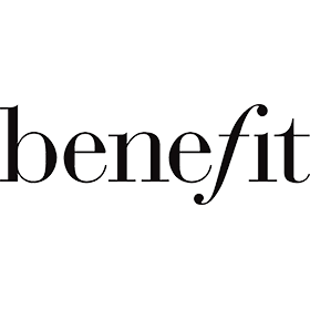 benefit-cosmetics-logo
