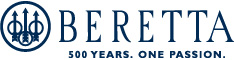 beretta-usa-logo