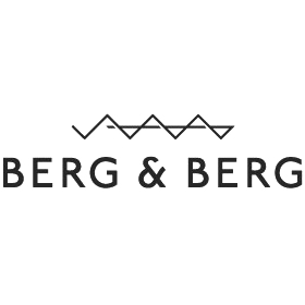 berg-berg-logo