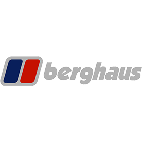 berghaus-uk-logo