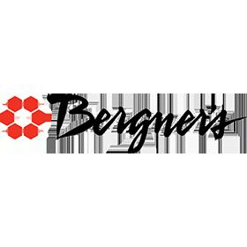 bergners-logo