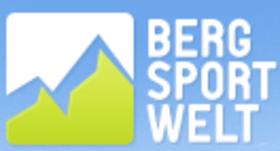 bergsport-welt-de-logo
