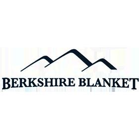 berkshire-blanket-logo