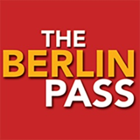 berlin-pass-logo
