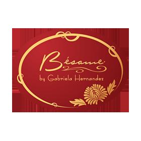 besame-cosmetics-logo