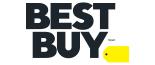 best-buy-ca-logo